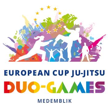 European-Cup-Medemblik