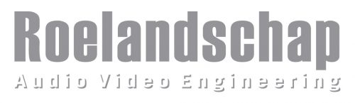 RJF_Roelandschap_logo