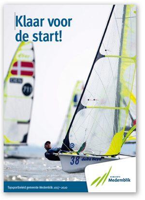 Topsportnotitie_02