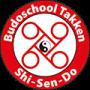 budoschool_02